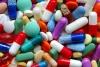 Cập nhật thông tin dược lý và hướng dẫn sử dụng thuốc