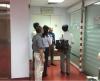 Bảng điểm bệnh viện tự kiểm tra 6 tháng đầu năm 2018